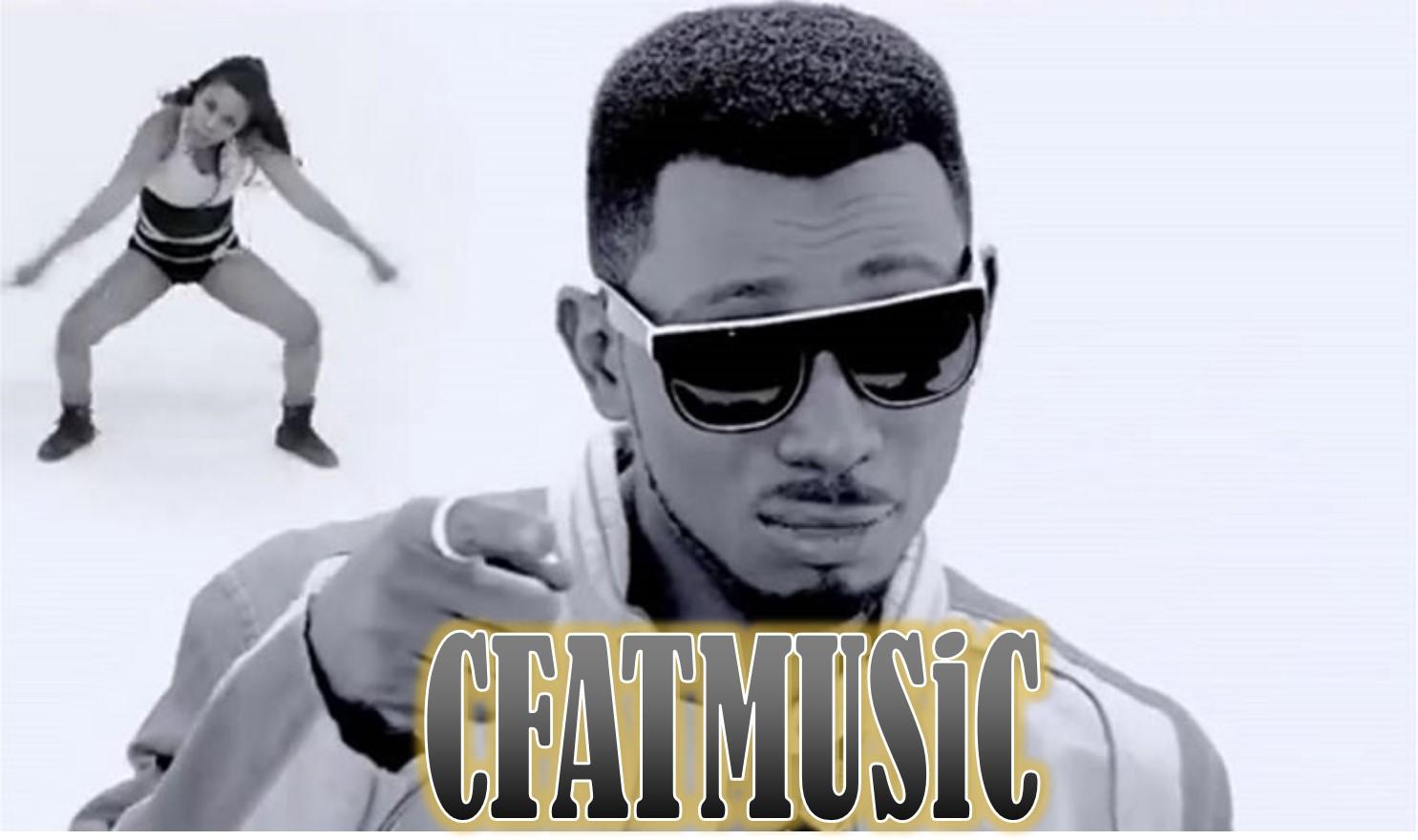 may d music ile ijo